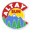 http://sunaltay.ru/wp-content/uploads/2020/02/logo-altay-sun-—-копия.png 2x